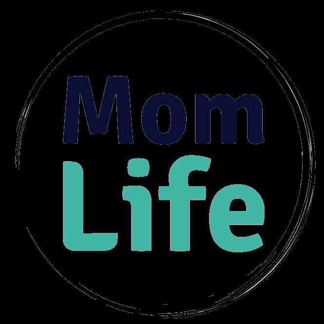 Living Our Mom Life