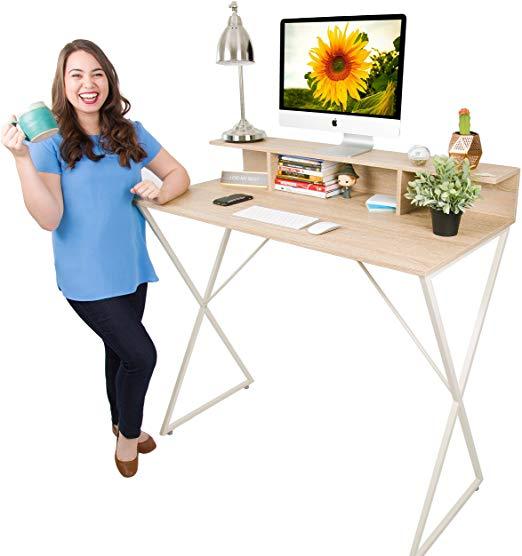 joy standing desk